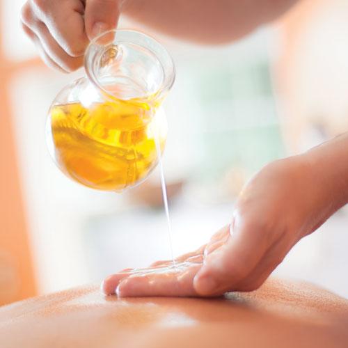 480-535-0711: Totally Satisfying Full Body Massage